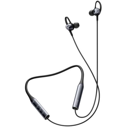 Наушники Vivo Wireless sport Earphones Black (1324353)