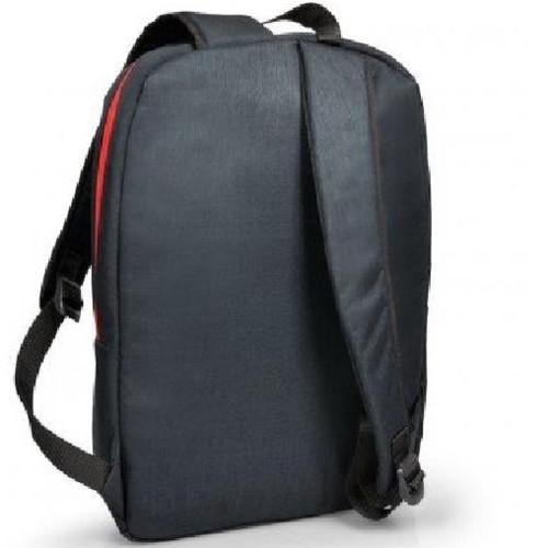 """Сумка для ноутбука Port Designs 105330 для 16"""" (1322441)"""