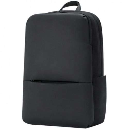Сумка для ноутбука Xiaomi Business Backpack 2 (1315037)