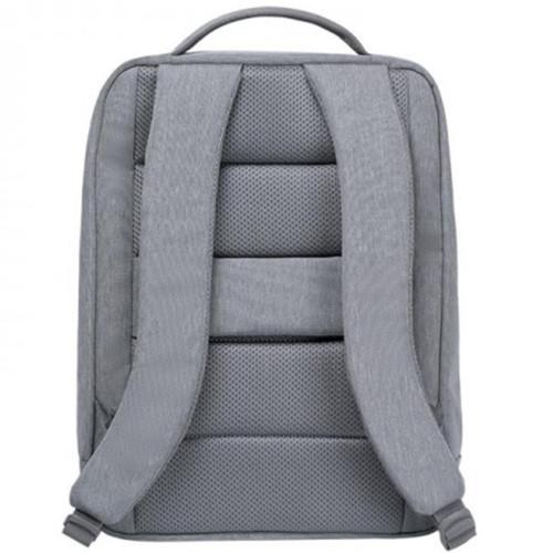 Сумка для ноутбука Xiaomi City Backpack 2 (1319469)
