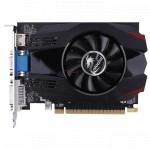 Видеокарта Colorful GeForce GT 730 2GB (GT730K 2GD3-V)