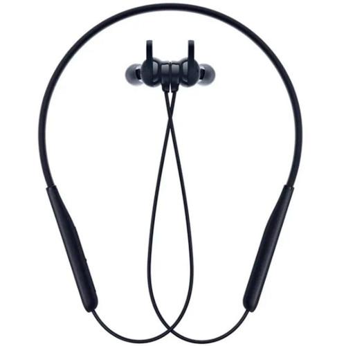 Наушники Vivo Wireless sport Earphones Blue (1324354)