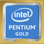 Процессор Intel Pentium G6400 OEM