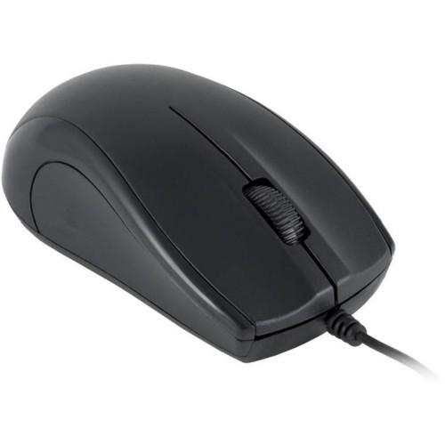 Мышь Oklick 185M (185M)