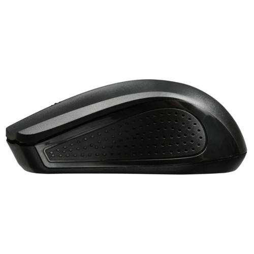 Мышь Oklick 485MW Black (485MW-BE)