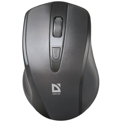 Мышь Defender Datum MM-265 (52265#)