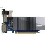 Видеокарта Asus GeForce GT 710