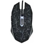 Мышь Oklick 905G INVASION