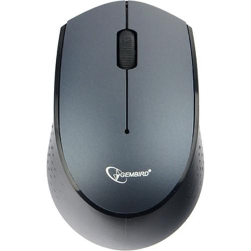 Мышь Gembird MUSW-352 (MUSW-352)