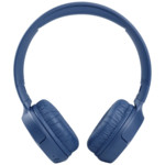 Наушники JBL Tune 510 BT BLUE