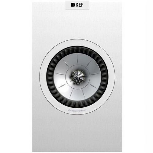 KEF Q150 (Q150/W)