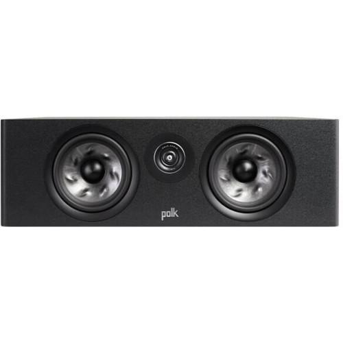 Polk audio Reserve R400B (Reserve R400/B)