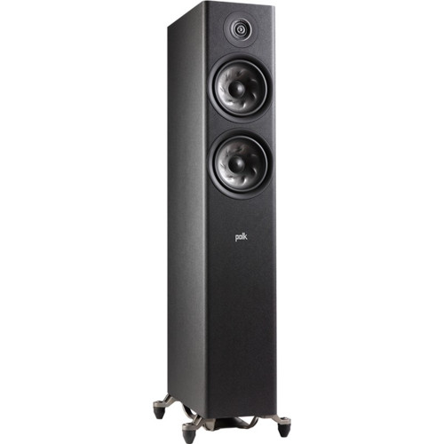 Polk audio Reserve R600 (Reserve R600/B)