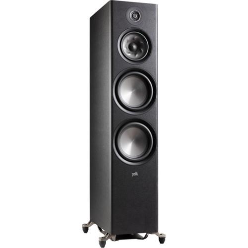 Polk audio Reserve R700 Black (Reserve R700/B)