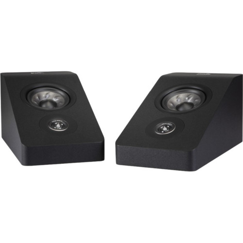 Polk audio Reserve R900 black (Reserve R900/B-P)