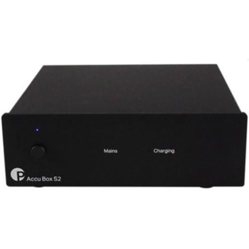 Pro-Ject Accu Box S2 (EAN:9120082380157)