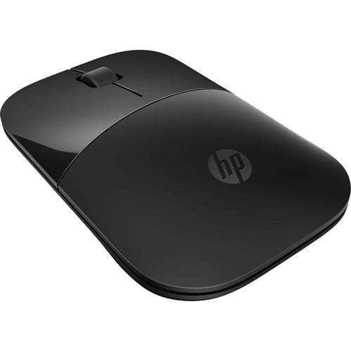 Мышь HP беспроводная мышь Z3700 (26V63AA)