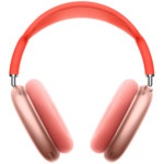Наушники Apple Накладные AirPods Max - Pink