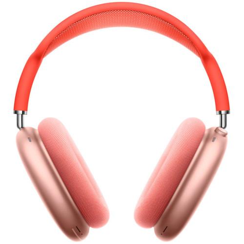 Наушники Apple Накладные AirPods Max - Pink (1317615)