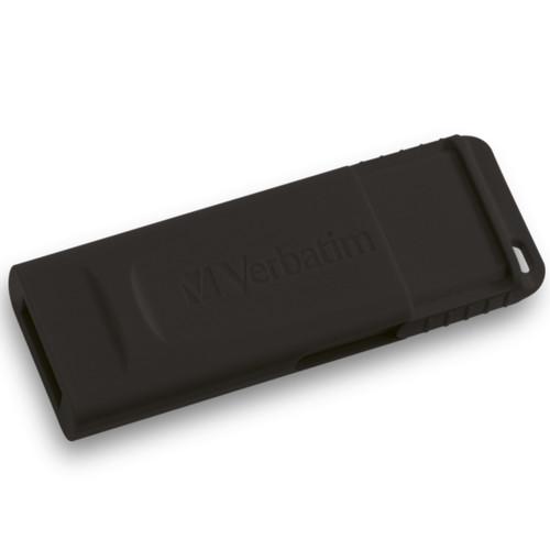 USB флешка (Flash) Verbatim 128 ГБ (49328)