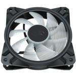 Охлаждение Deepcool CF120 PLUS