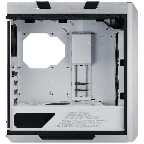 Корпус Asus GX601 ROG STRIX HELIOS WHITE (GX601 ROG STRIX HELIOS WHITE)