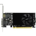 Видеокарта Gigabyte GeForce GT 730 2GB GDDR5 64-bit LP