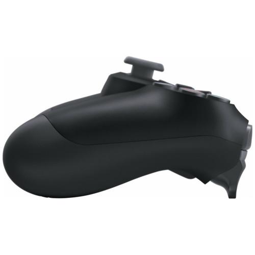 Манипулятор Sony Dualshock 4 v2 для PlayStation 4 (CUH-ZCT2E)