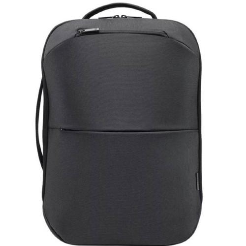 Сумка для ноутбука NINETYGO MULTITASKER Business Travel Backpack black (btb black)