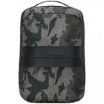 Сумка для ноутбука NINETYGO Manhattan business casual backpack camouflage
