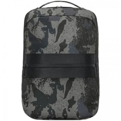 Сумка для ноутбука NINETYGO Manhattan business casual backpack camouflage (bcbcamouflage)