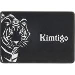Внутренний жесткий диск Kimtigo 128 ГБ