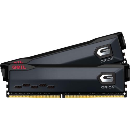 ОЗУ Geil 32 ГБ (GP464GB3200C22DC)