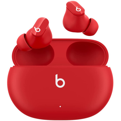 Наушники Beats Studio Buds (MJ503ZM/A)