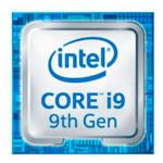 Процессор Intel Core i9-9900KF