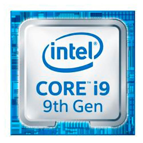 Процессор Intel Core i9-9900KF (Процессор Intel Core i9-9900KF)