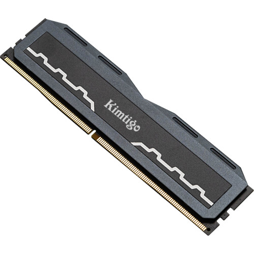 ОЗУ Kimtigo Wolfrine 16 ГБ (WR PC 3200 16GB)