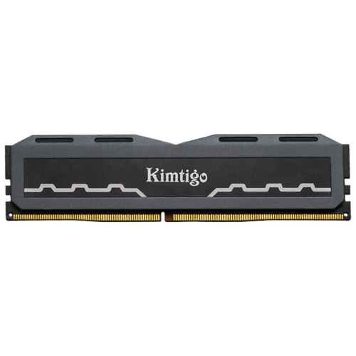 ОЗУ Kimtigo Wolfrine 8 ГБ (WR PC 3200 8GB)