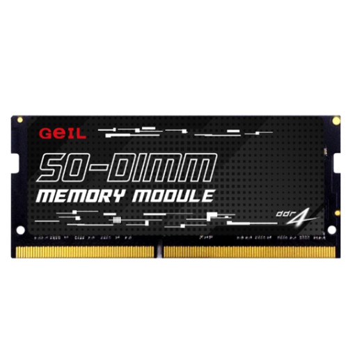ОЗУ Geil GS432GB2666C19SC (GS432GB2666C19SC)