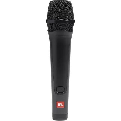 Микрофон JBL PBM100BLK (JBLPBM100BLK)