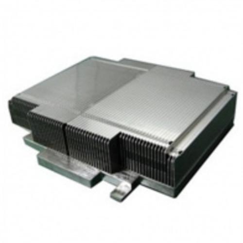 Охлаждение Dell 412-AASR (412-AASR)