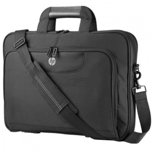 Value Carrying Case