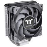Охлаждение Thermaltake Toughair 310 CPU
