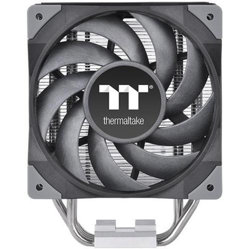 Охлаждение Thermaltake Toughair 310 CPU (CL-P074-AL12BL-A)