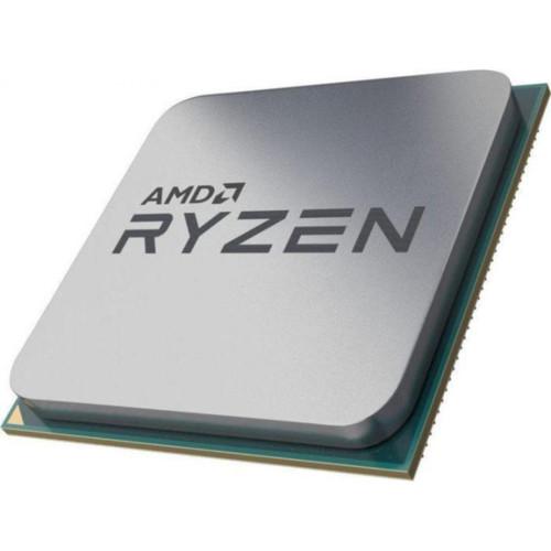Процессор AMD Ryzen 9 3900XT (100-100000277)
