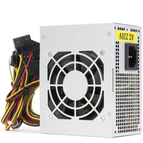 Блок питания CROWN CM-PS300W (CM-PS300W)