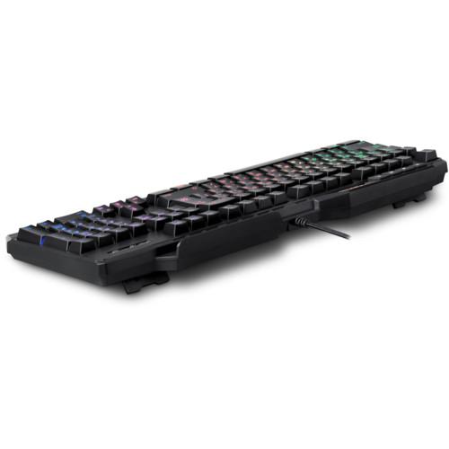 Клавиатура Defender GK-310L Glorious (45310)