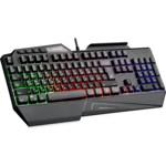 Клавиатура Defender GK-310L Glorious