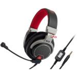 Наушники Audio-Technica ATH-PDG1a