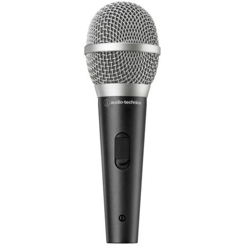Микрофон Audio-Technica ATR1500x (ATR1500x)